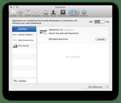 Mac Image 24 (1)