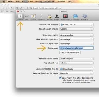 Mac Image 24 (2)
