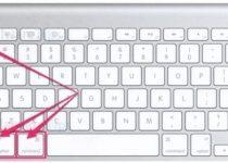 Mac-Keyboard-594x279-1