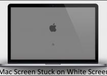 Mac-white-screen