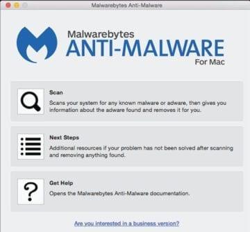 Malwarebyte 27
