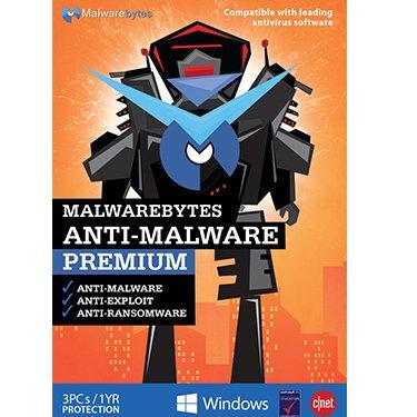 Malware bytes Best Antivirus for Mac Os