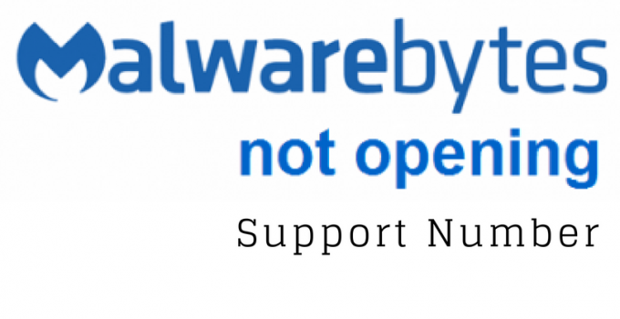 Malwarebytes-Not-responding