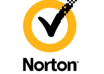 norton customer service