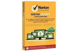 Norton Antivirus Security Premium