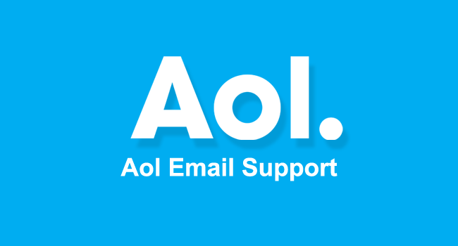 AOL Sign Up Support