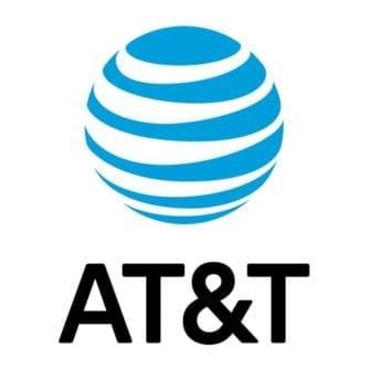 Reset AT&T Password