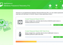 Reset-Windows-10-Password
