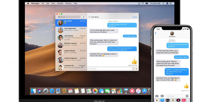Set-up-Messages-on-Mac