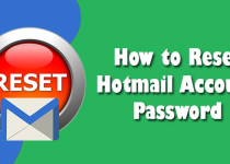 Steps-to-Recover-Hacked-Hotmail-Password