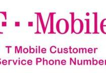 T-Mobile-Customer-Service