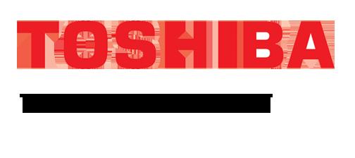 Toshiba Laptop Support