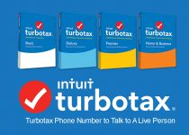 Turbotax-Phone-Number-to-Talk-to-A-Live-Person