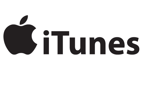 iTunes Download for windows 7