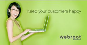 Webroot-technical-support-phone-number