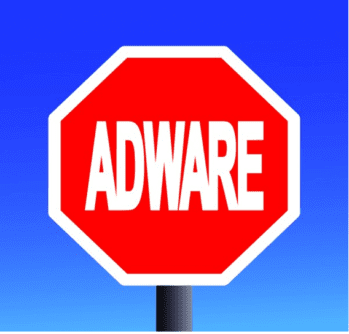 Protection from adware