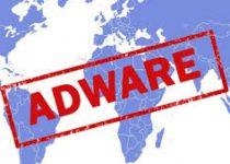 Adware Remove Tool