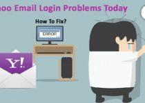 Yahoo-Email-Login-Problem-585x334-1