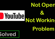 Youtube-not-working-1