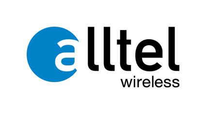 Alltel Customer Service