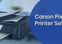 canon-pixma-setup