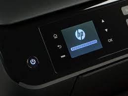fix-HP-Printer-Error-Code-oxc4eb827f