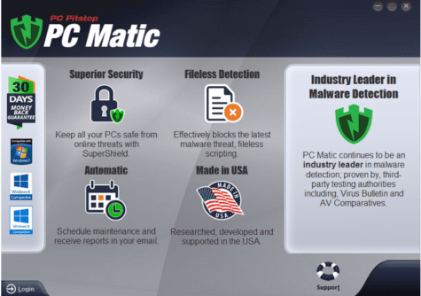 how-to-install-pc-matic-on-another-computer-475x334-1