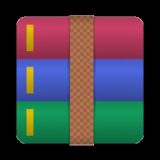 RAR File & How to Open RAR Files