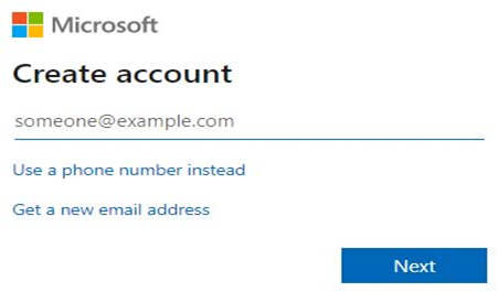 Steps for AKA MS remote Connect