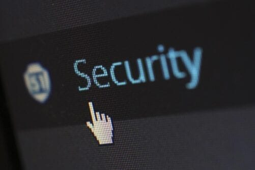 Reliable Antivirus Software