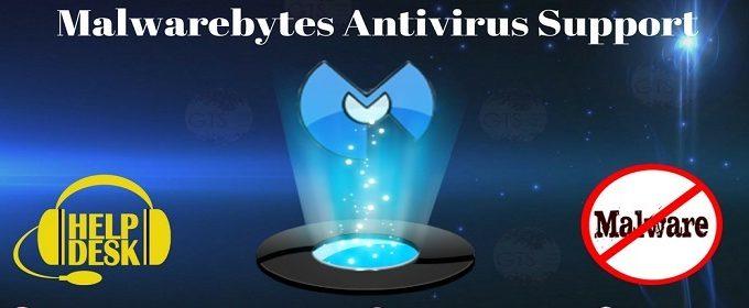 malwarebytes-support