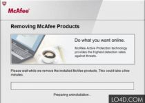 mcafee-removal-tool-462x334-1