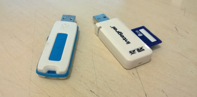 muo w8 recovery usb