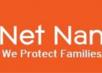 Net Nanny Parental Control From Computer