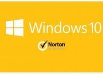 norton-window-10