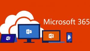 Ripristino problemi di Office 365