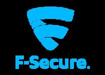 F-Secur