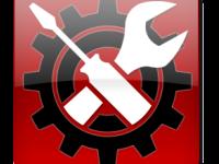 system-mechanic-download