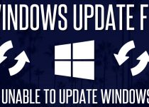 updating-windows-10