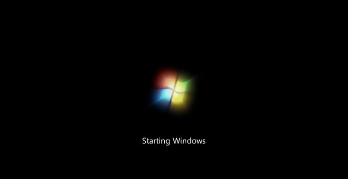 Reset Your Window 10
