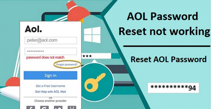 Aol-Email-Password-Change-Aol-Password