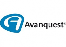 Avanquest System