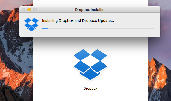 Install-Dropbox-on-Mac-or-Windows-10