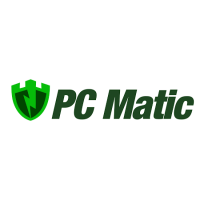 PC Matic support and Pitstop Review